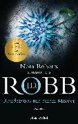 Cover-Bild zu Rendezvous mit einem Mörder (eBook) von Robb, J. D.