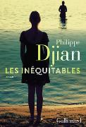 Cover-Bild zu Les inéquitables von Djian, Philippe