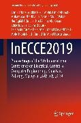 Cover-Bild zu InECCE2019 (eBook) von Kasruddin Nasir, Ahmad Nor (Hrsg.)