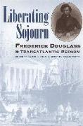 Cover-Bild zu Liberating Sojourn von Rice, Alan J. (Hrsg.)