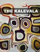 Cover-Bild zu The Kalevala (Illustrated) (eBook) von Crawford, John Martin (Hrsg.)