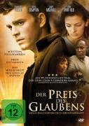 Cover-Bild zu Der Preis des Glaubens von Crawford Wilson (Schausp.)