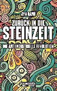 Cover-Bild zu Zurück in die Steinzeit (eBook) von Rand, Ayn