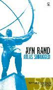 Cover-Bild zu Atlas Shrugged von Rand, Ayn