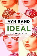 Cover-Bild zu Ideal (eBook) von Rand, Ayn