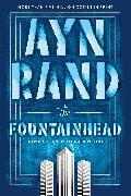 Cover-Bild zu The Fountainhead (eBook) von Rand, Ayn