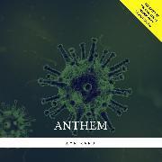 Cover-Bild zu Anthem (Audio Download) von Rand, Ayn