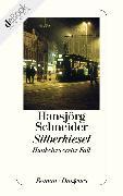 Cover-Bild zu Silberkiesel (eBook) von Schneider, Hansjörg