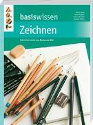 Cover-Bild zu Basiswissen Zeichnen von frechverlag