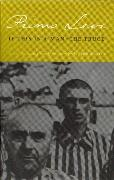 Cover-Bild zu If This Is A Man/The Truce von Levi, Primo