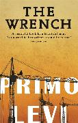 Cover-Bild zu The Wrench von Levi, Primo
