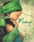 Cover-Bild zu Mama: A World of Mothers and Motherhood von Delforge, Helene