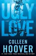 Cover-Bild zu Ugly Love (eBook) von Hoover, Colleen