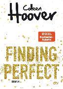 Cover-Bild zu Finding Perfect (eBook) von Hoover, Colleen