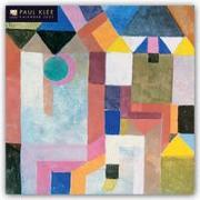 Cover-Bild zu Paul Klee 2022