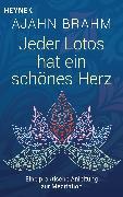 Cover-Bild zu Meditation (eBook) von Brahm, Ajahn