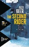 Cover-Bild zu The Second Rider von Beer, Alex