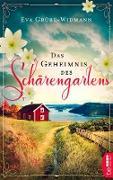 Cover-Bild zu Das Geheimnis des Schärengartens (eBook) von Grübl-Widmann, Eva