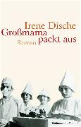 Cover-Bild zu Großmama packt aus (eBook) von Dische, Irene