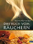 Cover-Bild zu Das Buch vom Räuchern (eBook) von Ebenhoch, Peter