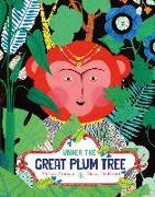 Cover-Bild zu Under the Great Plum Tree von Ahmed, Sufiya