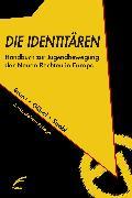 Cover-Bild zu Die Identitären (eBook) von Bruns, Julian