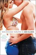 Cover-Bild zu Sea Breeze Volume 2 (eBook) von Glines, Abbi