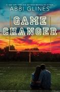 Cover-Bild zu Game Changer (eBook) von Glines, Abbi