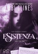 Cover-Bild zu Esistenza (eBook) von Glines, Abbi