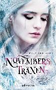 Cover-Bild zu Novembers Tränen (eBook) von Teichert, Mina