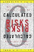 Cover-Bild zu Calculated Risks von Gigerenzer, Gerd