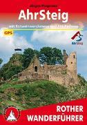 Cover-Bild zu AhrSteig von Plogmann, Jürgen