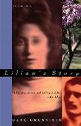Cover-Bild zu Lilian's Story von Grenville, Kate