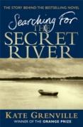 Cover-Bild zu Searching for the Secret River (eBook) von Grenville, Kate