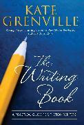 Cover-Bild zu The Writing Book von Grenville, Kate
