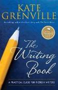 Cover-Bild zu Writing Book (eBook) von Grenville, Kate
