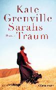 Cover-Bild zu Sarahs Traum (eBook) von Grenville, Kate