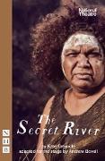 Cover-Bild zu The Secret River (NHB Modern Plays) (eBook) von Grenville, Kate