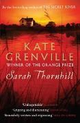 Cover-Bild zu Sarah Thornhill von Grenville, Kate