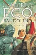 Cover-Bild zu Baudolino (eBook) von Eco, Umberto