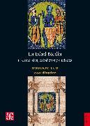 Cover-Bild zu La Edad Media, II (eBook) von Eco, Umberto