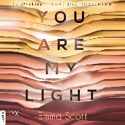 """Cover-Bild zu You Are My Light - Die Novella zu """"The Light in Us"""" - Light-In-Us-Reihe 1.5 (Ungekürzt) (Audio Download) von Scott, Emma"""