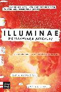 Cover-Bild zu Illuminae. Die Illuminae Akten_01 (eBook) von Kaufman, Amie