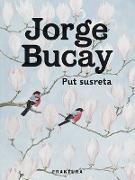 Cover-Bild zu Put susreta (eBook) von Bucay, Jorge
