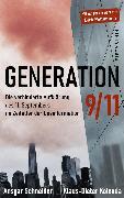 Cover-Bild zu Generation 9/11 (eBook) von Kolenda, Klaus-Dieter