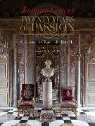 Cover-Bild zu Jacques Garcia: Twenty Years of Passion von Stella, Alain