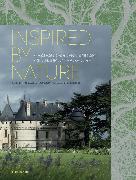 Cover-Bild zu Inspired by Nature von Colleu-Domund, Chantal