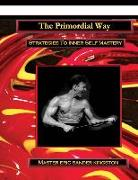 Cover-Bild zu The Primordial Way: Strategies To Inner Self Mastery & Unity von Kingston, Eric Sander