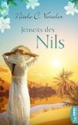Cover-Bild zu Jenseits des Nils (eBook) von Vosseler, Nicole C.