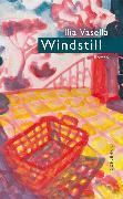 Cover-Bild zu Windstill (eBook) von Vasella, Ilia